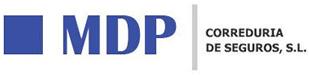 MDP, Correduria de Seguros, S.L.